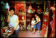 02: FENG SHUI RELIGIOUS ITEMS