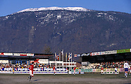 U-21 internationals 1995-1999