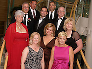 2009 - Leukemia & Lymphoma Society Man & Woman of the Year 2009 in Dayton, Ohio