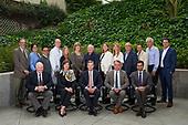 Board of Trustees – Good Samaritan Hospital
