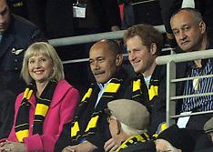Wellington-Super Rugby, Hurricanes v Sharks