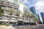 Florida | Miami