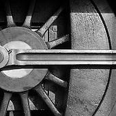 Mechanical/Industrial