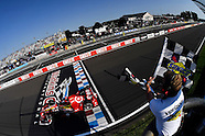 2016 IndyCar Watkins Glen