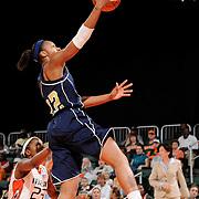 2009 NCAA Women's Basketball