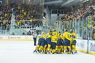 01-09-15 Michigan vs Minnesota