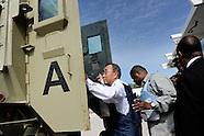 Ban Ki-Moon, Mogadishu.