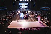 pinshow Dallas 2015