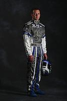 Ed Carpenter, 2008 Indy Car Series, Miami Grand Prix, Homestead, FL, March 29, 2008