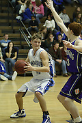 The Varsity Boys Basketball team beat Strasburg tonight 87-55. David Falk led the way with 20 points and Matt Garr added 15. Madison (17-0;4-0)  Date:  January/26/10, MCHS Varsity Boys Basketball vs Strasburg Rams,