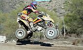 2000 Baja 2000 Quads