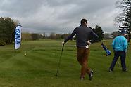 Golf - All Course Photos