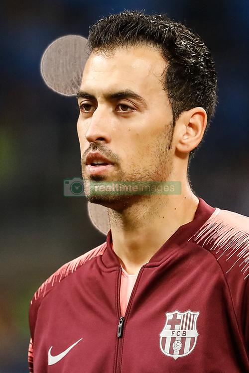 صور مباراة : إنتر ميلان - برشلونة 1-1 ( 06-11-2018 )  20181106-zaa-n230-730