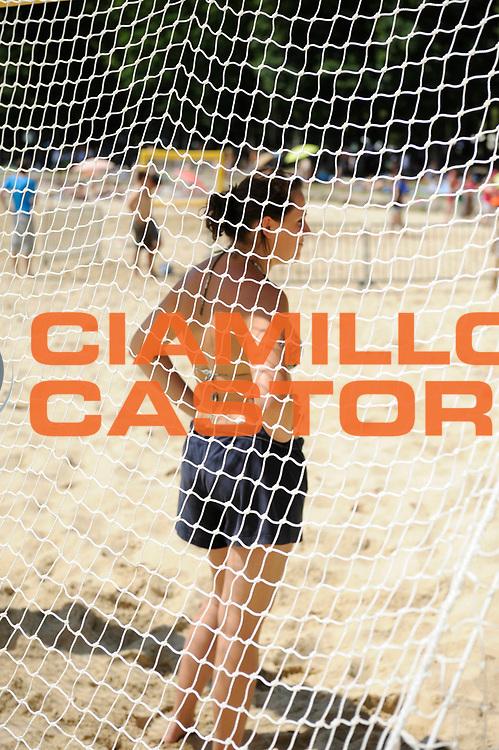 DESCRIZIONE : France Hand Sandball Reportage Sille <br /> GIOCATORE : <br /> SQUADRA : Sandball<br /> EVENTO : France Hand Sandball <br /> GARA : <br /> DATA : 26/06/2010<br /> CATEGORIA : Handball Coupe de La Ligue Reportage Sandball<br /> SPORT : Handball<br /> AUTORE : JF Molliere par Agenzia Ciamillo-Castoria <br /> Galleria : France Hand Reportage 2009/2010  <br /> Fotonotizia : France Hand  Reportage Sandball 26/06/2010 Sille<br /> Predefinita :
