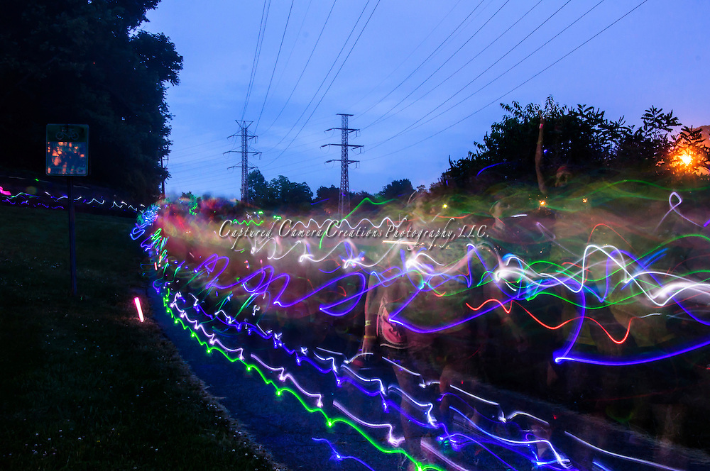 PIC0069 Glow N the Park