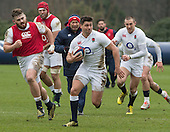 20160310 England Rugby Training, Pennyhill Park. Bagshot. SURREY