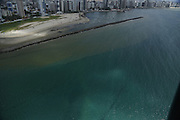 Recife_PE, Brasil.<br /> <br /> Imagens aereas da cidade de Recife, Pernambuco <br /> <br /> Aerial view of Recife, Pernambuco. <br /> <br /> Foto: LEO DRUMOND / NITRO