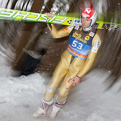 20120105: AUT, Ski Jumping - 60th Four Hills Tournament, Bischofshofen
