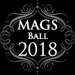 MAGS Ball 2018