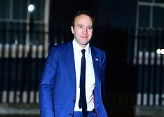 Brexit Withdrawal Agreement - 14 Nov 2018