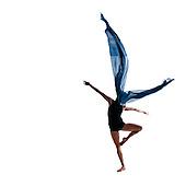 Tanc | Dance