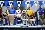 Event 22 - Women's 200 Fly