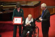 20190406 - Senato& Cultura riconoscimento a Franco Zeffirelli