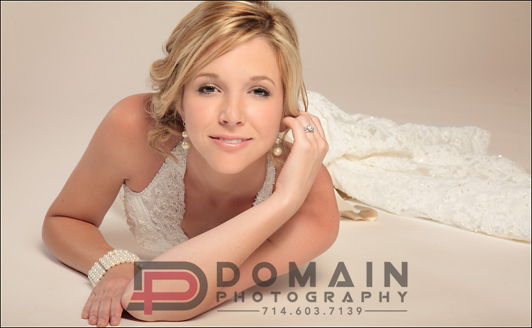 Bridal, Beauty & Glamour Photography by DOMAIN Photography - Los Angeles, Orange County, LA, OC, CA, Anaheim