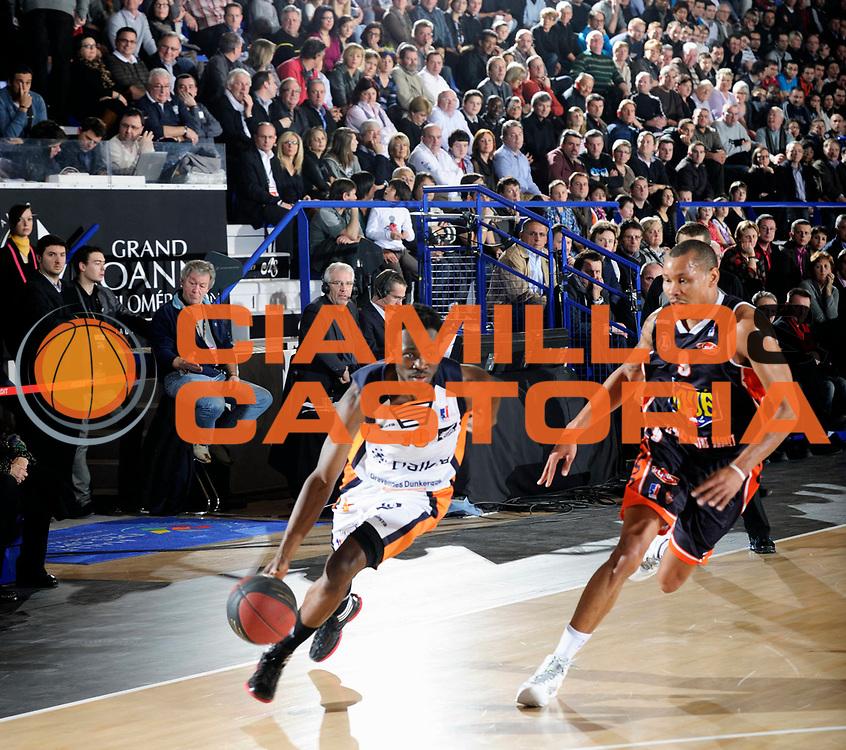 DESCRIZIONE : Championnat de France Pro A Semaine des As Roanne Demi Finale<br /> GIOCATORE : Bokolo Yannick<br /> SQUADRA : Gravelines<br /> EVENTO : Pro A Semaine des As<br /> GARA : Le Mans Gravelines<br /> DATA : 18/02/2012<br /> CATEGORIA : Basketball France Homme<br /> SPORT : Basketball<br /> AUTORE : JF Molliere<br /> Galleria : France Basket 2011-2012 Action<br /> Fotonotizia : Championnat de France Basket Pro A Semaine des As<br /> Predefinita :