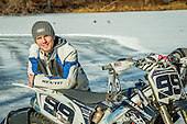PJ Jacobsen-Next Moto Champion Dec 2013