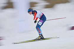 BRATIUK Natalia, Biathlon at the 2014 Sochi Winter Paralympic Games, Russia