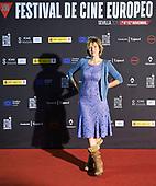 Festival de cine Europeo 2016
