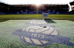 A general view of St Andrews, home of Birmingham City - Mandatory by-line: Robbie Stephenson/JMP - 19/11/2016 - FOOTBALL - St Andrew's Stadium - Birmingham, England - Birmingham City v Bristol City - Sky Bet Championship