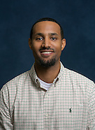 UNCG MBA Students Fall 2013