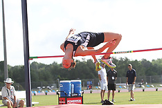 Women's High Jump Hept_gallery