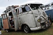 VW Festival 2010