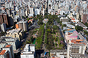 Belo Horizonte_MG, Brasil.<br /> <br /> Circuito Cultural Praca da Liberdade em Belo Horizonte, Minas Gerais.<br /> <br /> The Liberdade Square Cultural Circuit in Belo Horizonte, Minas Gerais.<br /> <br /> Foto: MARCUS DESIMONI / NITRO