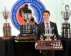 2016 OHL Awards Ceremony