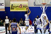 DESCRIZIONE : Capo dOrlando Lega A 2014-15 Orlandina UPEA Basket Acqua Vitasnella Cantu  <br /> GIOCATORE :  Gianluca Basile<br /> CATEGORIA :  Rimbalzo<br /> SQUADRA : Orlandina UPEA Basket Acqua Vitasnella Cantu  <br /> EVENTO : Campionato Lega A 2014-2015 <br /> GARA : Orlandina UPEA Basket Acqua Vitasnella Cantu  <br /> DATA : 14/12/2014<br /> SPORT : Pallacanestro <br /> AUTORE : Agenzia Ciamillo-Castoria/G. Pappalardo <br /> Galleria : Lega Basket A 2014-2015 <br /> Fotonotizia : Capo dOrlando Lega A 2014-15 Orlandina UPEA Basket Acqua Vitasnella Cantu