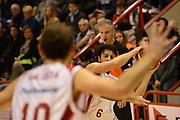 DESCRIZIONE : Pistoia Lega serie A 2013/14  Giorgio Tesi Group Pistoia Pesaro<br /> GIOCATORE : guido meini<br /> CATEGORIA : passaggio composizione<br /> SQUADRA : Giorgio Tesi Group Pistoia<br /> EVENTO : Campionato Lega Serie A 2013-2014<br /> GARA : Giorgio Tesi Group Pistoia Pesaro Basket<br /> DATA : 24/11/2013<br /> SPORT : Pallacanestro<br /> AUTORE : Agenzia Ciamillo-Castoria/M.Greco<br /> Galleria : Lega Seria A 2013-2014<br /> Fotonotizia : Pistoia  Lega serie A 2013/14 Giorgio  Tesi Group Pistoia Pesaro Basket<br /> Predefinita :