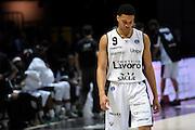 DESCRIZIONE : Bologna Lega A 2015-2016 Obiettivo Lavoro Bologna Vanoli Cremona<br /> GIOCATORE : Abdul Gaddy<br /> CATEGORIA : delusione<br /> SQUADRA : Obiettivo Lavoro Bologna<br /> EVENTO : Campionato Lega A 2015-2016<br /> GARA : Obiettivo Lavoro Bologna Vanoli Cremona<br /> DATA : 26/03/2016<br /> SPORT : Pallacanestro<br /> AUTORE : Agenzia Ciamillo-Castoria/Max.Ceretti<br /> GALLERIA : Lega Basket A 2014-2015<br /> FOTONOTIZIA : Bologna Lega A 2015-2016 Obiettivo Lavoro Bologna Vanoli Cremona<br /> PREDEFINITA :