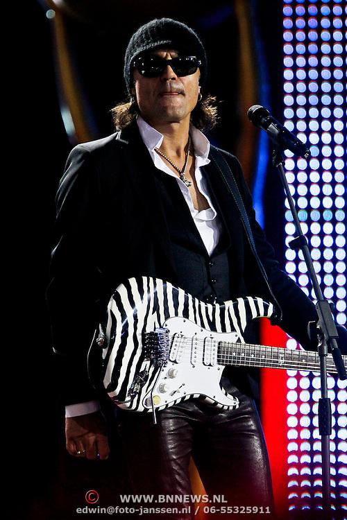 MON/Monte Carlo/20100512 - World Music Awards 2010, scorpions, Rudolf Schenker