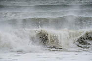 Pike's Beach, Westhampton Beach, Hamptons, NY
