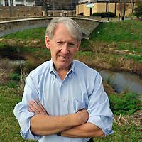 Philip Blumenthal