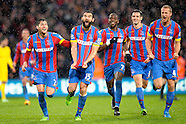 231114 Crystal Palace v Liverpool
