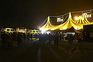 Flic Flac in Mannheim