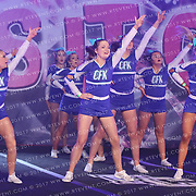 1084_Cheer Force Knights - Majesty