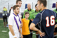 MSOC: California Lutheran University vs. Pomona-Pitzer Colleges (09-20-14)_