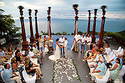 Wedding Photographer Beau Maisel has shot weddings all over Costa Rica during the last 10 years.  His style is bold and dramatic as he always incorporates the lush tropical background and venue into his photos.  Beau's Signature Sunset Photos will leave all that view them in awe.  Fill out the short contact form and tell Beau about your wedding day. Photographers in Costa Rica, getting married in costa rica, costa rica marriage requirements zepher palace costa rica Photographers in Costa Rica, getting married in costa rica, costa rica marriage requirements, costa rica photography, costa rica marriage traditions, wedding cr