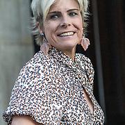 NLD/Amsterdam/20191204 - Koninklijke familie bij Prins Claus Prijs 2019, Prinses Laurentien